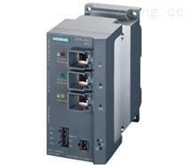 西門子CPU313C-2PTP