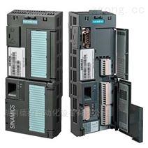 西門子CPU317-2 PN/DP