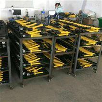 6台240KN手动液压机出力240KN电力四级升级