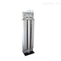 SD11132液體石油產品烴類測定儀