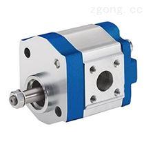 外嚙合齒輪泵AZPB9(1)