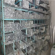 6082鋁管/高強度3003鋁管,7075耐腐蝕鋁管