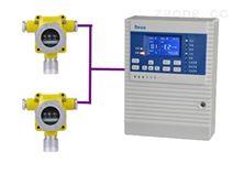 陜西硫化氫報警器 氣體泄露濃度檢測