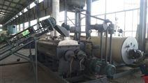 超節能污泥烘干機