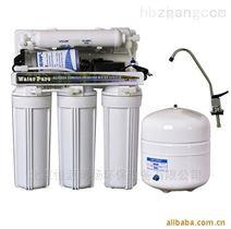 軟化水設備家用RO純水機