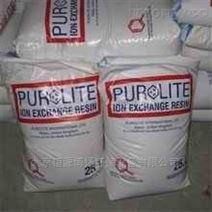 軟化水耗材漂萊特樹脂