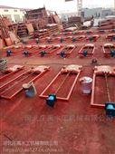 机闸一体式铸铁闸门农田灌溉专用