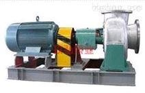 ECP混流式蒸發強制循環泵