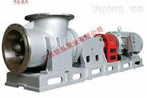 FJX蒸发强制循环泵