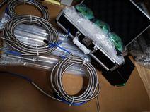 高品質電渦流探頭前置器