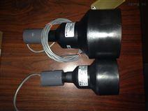 SC22PT美國KiM超聲波傳感器SC14PT