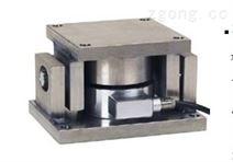 美國KM碟式稱重傳感器LD3xiC