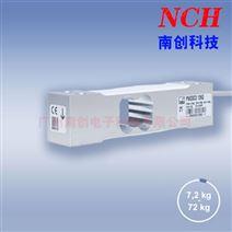 gefran傳感器PMI12-F-0950-廣州南創