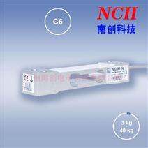 GEFRAN傳感器PMI12-F-0500-廣州南創