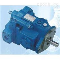 弋力油泵VVPE變量泵