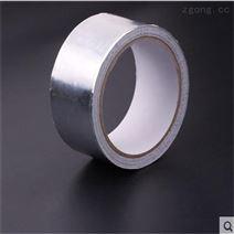 1090鋁帶-3003耐腐蝕鋁帶,5083耐高溫鋁帶