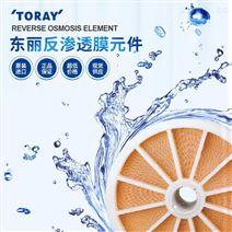 工業水處理東麗反滲透膜