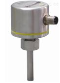 美国伊玛FL6301-FL6302旋钮式流动传感器