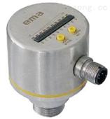 美國EMA伊瑪FL64分離式流動傳感器