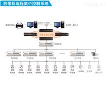 煤礦地面生產集中控制系統KJ165-自動化系統