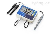 五合一水質檢測儀