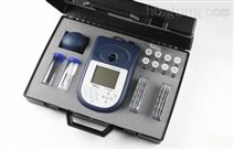 哈希水質檢測儀