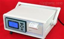可燃氣體分析儀