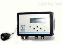 硫化氫氣體分析儀