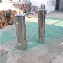 GD-80瓦斯稀釋排放器無電使用安全可靠