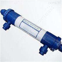 海德能超濾膜進口膜元件代理