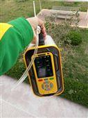 苯胺氣體檢測儀