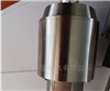 20mvmms±5%ST-2FB1风机振动速度传感器 环保在线监测