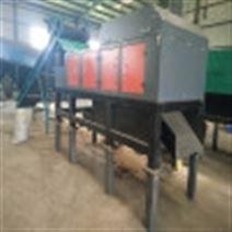 渦電流分選機   回收利用有色金屬資源