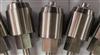 TS-V-35C-A01-B100-C01-D03震动一体化变送器TS-U-3Z-B01-C50-D02