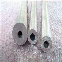 3003鋁管,4032厚壁鋁管-6061可拉伸鋁管