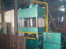 不銹鋼水槽拉伸機1