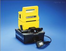 恩派克Enerpac液压电动泵