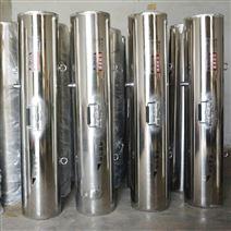 GD-80瓦斯稀释排放器无电使用安全可靠