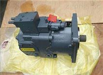 A11VLO190-电控液压泵