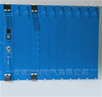 一体化电涡流振动位移转速传感器JX20XLT8MM