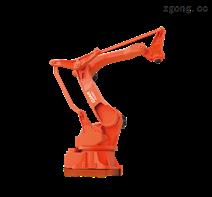 錢江川崎庫卡焊噴涂激光機器人銷售
