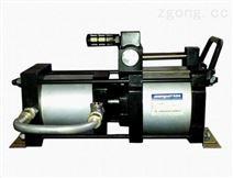 氣液增壓泵SWB-80D