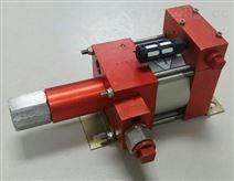 氣液增壓泵SWB-100S