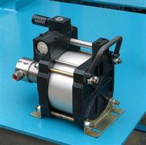 氣液增壓泵SWB-125S