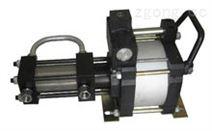 气液增压泵SWB-160D