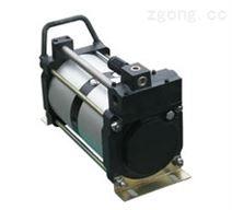 气体增压泵SWP-□S