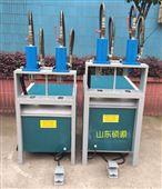 陆良县sy80缸数控液压冲孔机