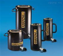 轻型铝制液压油缸