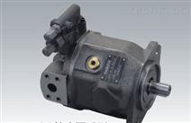 力士乐A10VSO31系列柱塞泵
