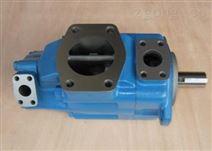 T6/T7系列三联叶片泵